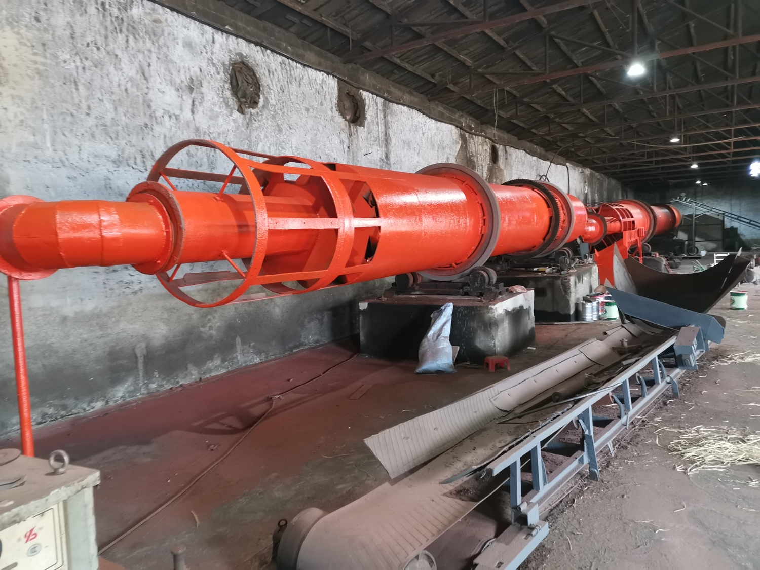 rotary drum dryer (14).jpg