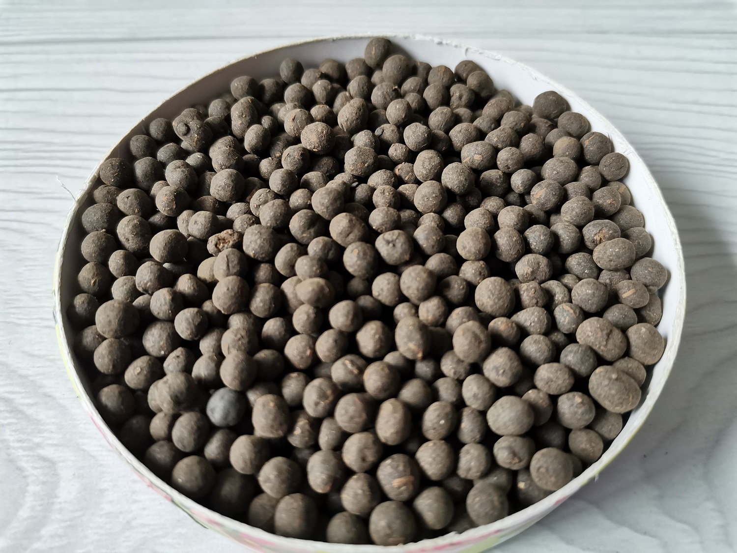granules from organic fertilizer granulator (104).jpg