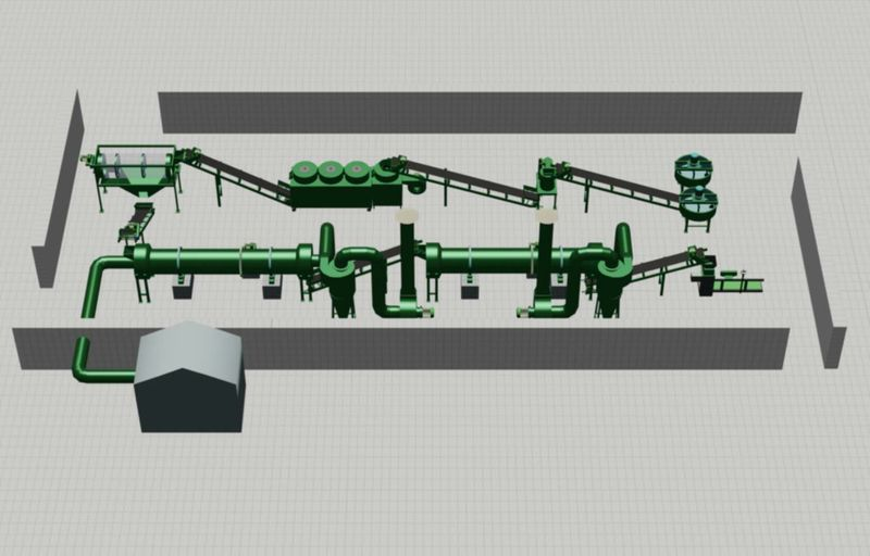 organic fertilizer granules production line (5).jpg