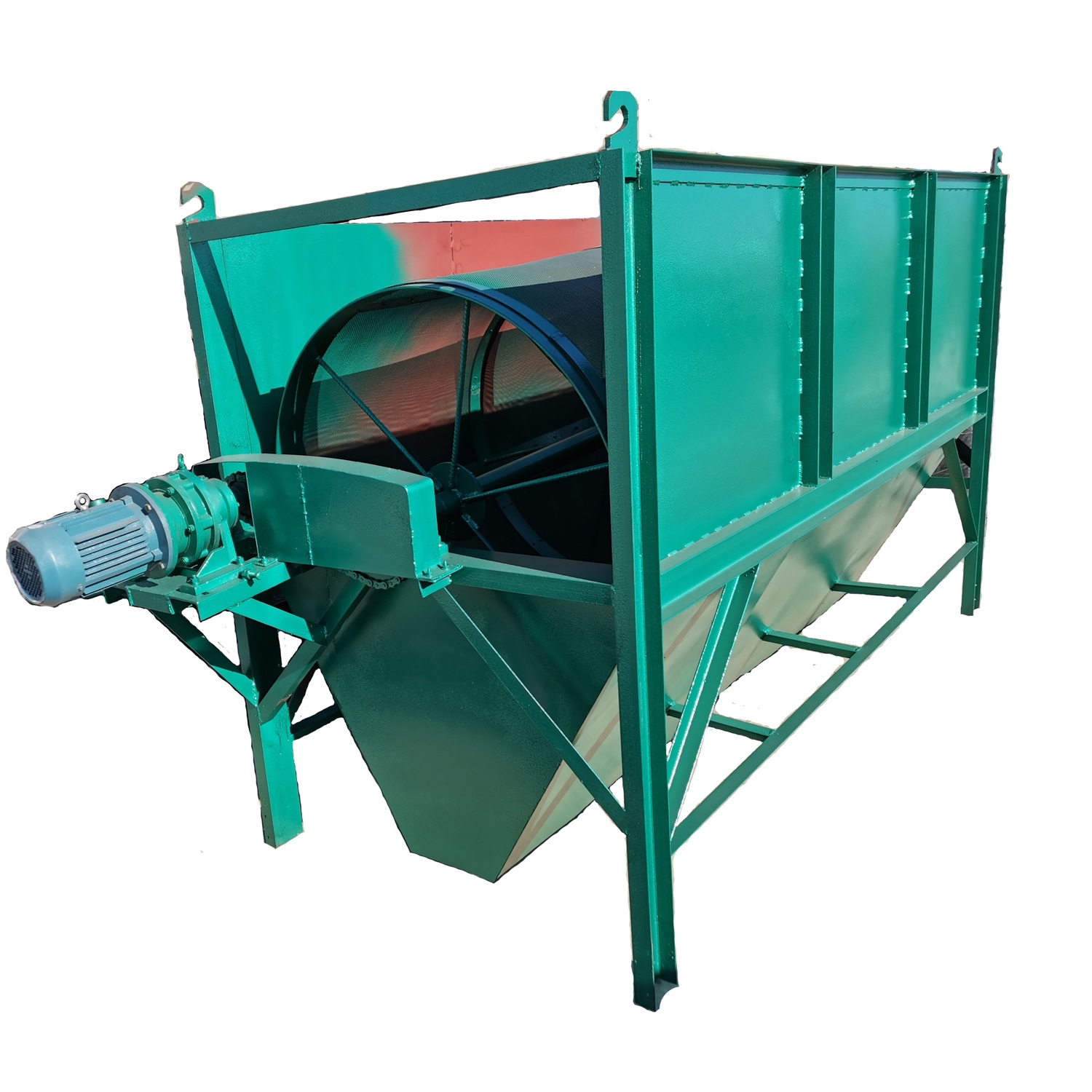 Screening Machine (12).jpg
