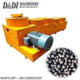 KHL-700 Pig Manure Organic Fertilizer Pellet Machine