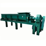 Shaft(s) Mixer ( Horizontal fertilizer mixing)