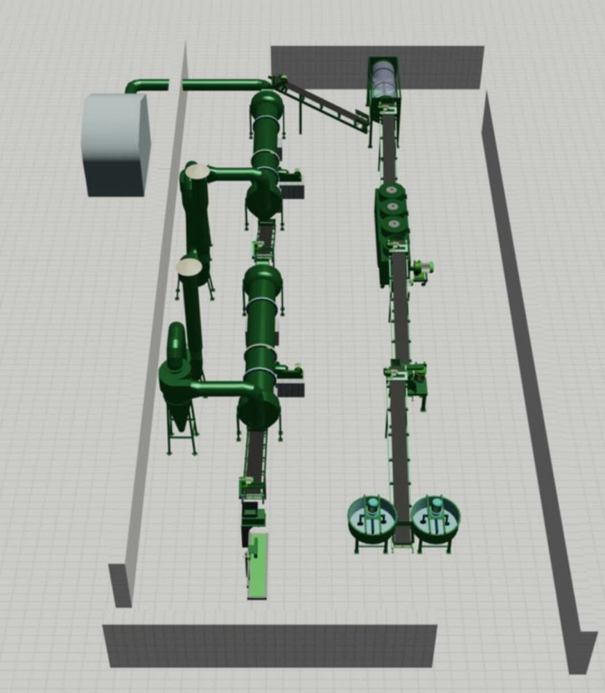 organic fertilizer granules production line (6).jpg