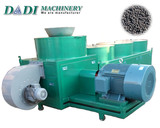 KHL-400 organic fertilizer ball granulation machine
