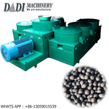 Bio Organic Fertilizer Granulation Machine
